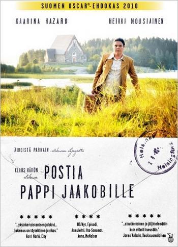 _postia_pappi_jaakobille.jpg