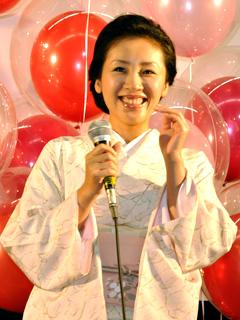 koitsumi1102_kagurazaka.jpg