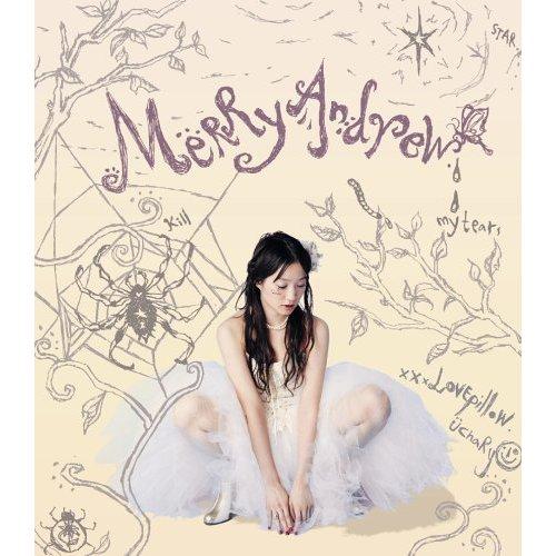 merryandrew.jpg