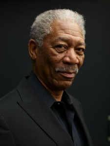 morgan-freeman-225x300.jpg