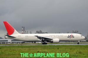 JL166.jpg