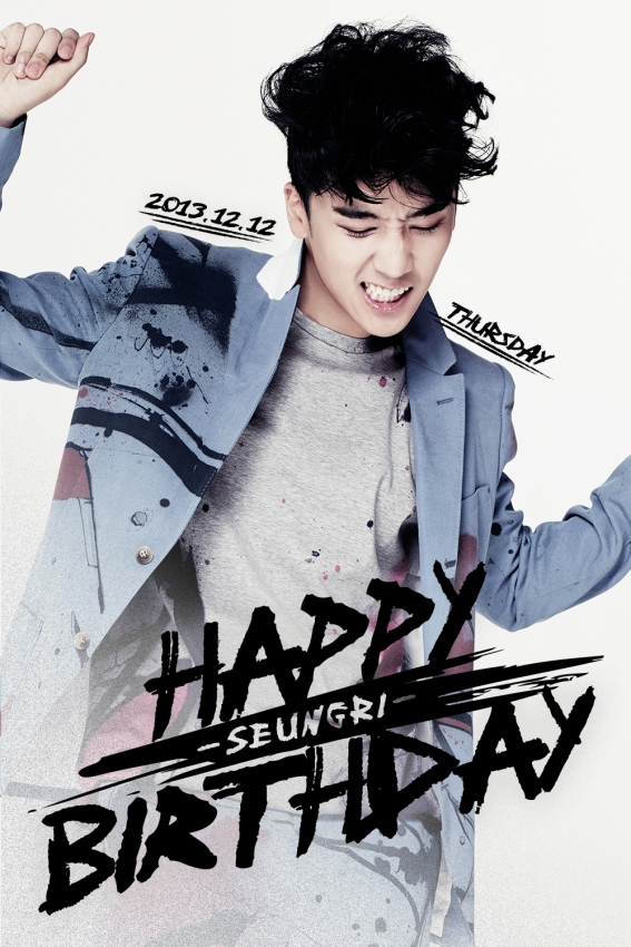 seungri_birth_high.jpg