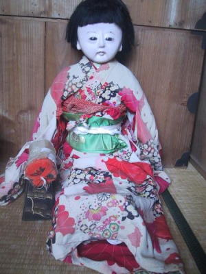 ichima87362.jpg