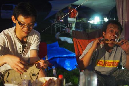 2012-08-03 ぐりんぱ大規模キャンプ 028s