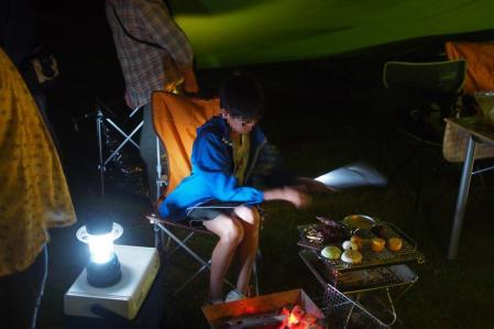 2012-08-03 ぐりんぱ大規模キャンプ 093s