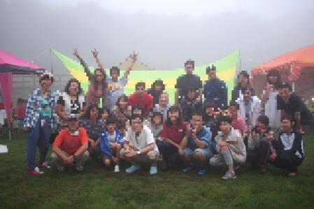2012-08-03 ぐりんぱ大規模キャンプ 015s