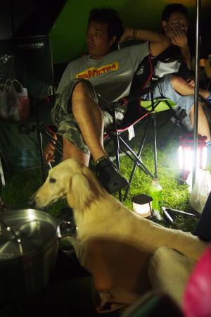 2012-08-03 ぐりんぱ大規模キャンプ 097s