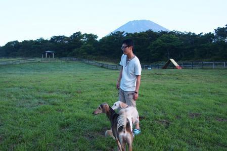 2012-08-03 ぐりんぱ大規模キャンプ 102s