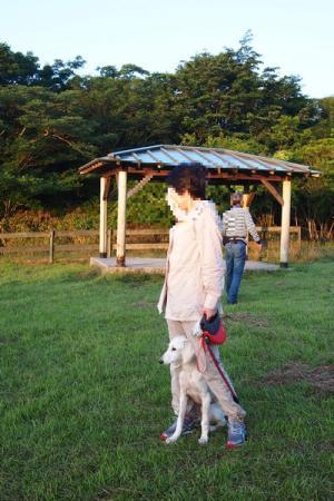 2012-08-03 ぐりんぱ大規模キャンプ 109s