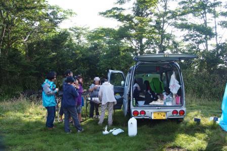 2012-08-03 ぐりんぱ大規模キャンプ 144s