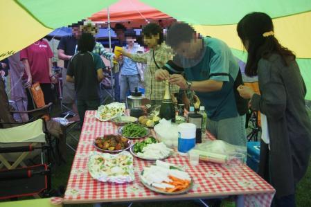 2012-08-03 ぐりんぱ大規模キャンプ 004s