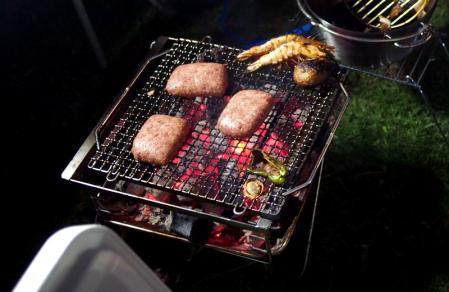 2012-08-03 ぐりんぱ大規模キャンプ 067s