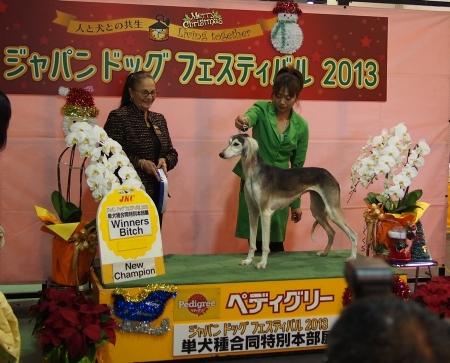 2013-12-06 JDF大阪 043s