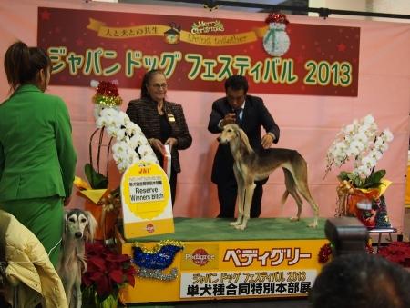 2013-12-06 JDF大阪 070s