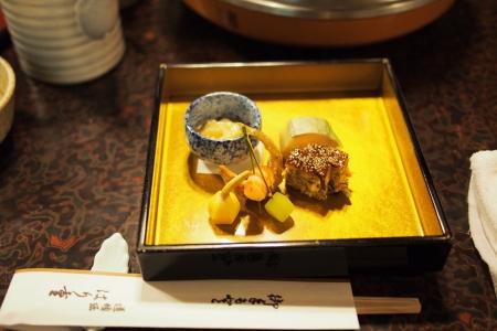 s2013-12-06 JDF大阪 078