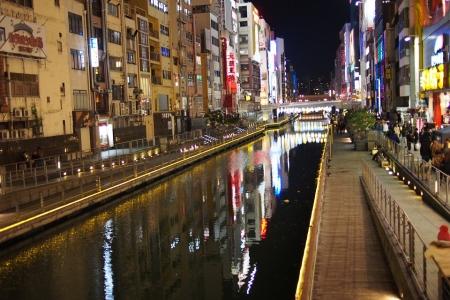 s2013-12-06 JDF大阪 081