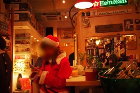 2013-12-15 東京インター 225
