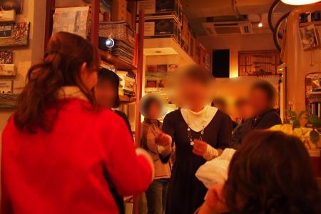 2013-12-15 東京インター 234