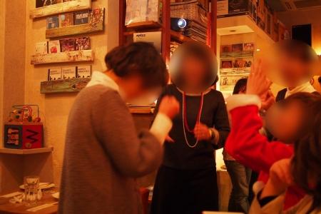2013-12-15 東京インター 235