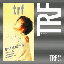 trf.jpg