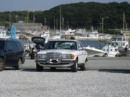 W123.jpg