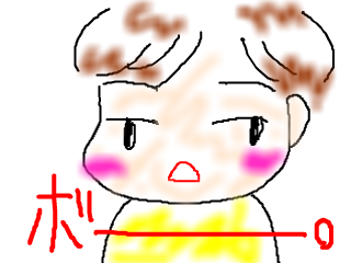 snap_bajiko_20141013115.jpg