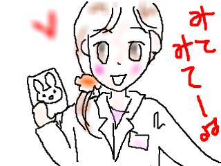 snap_bajiko_201410132738.jpg
