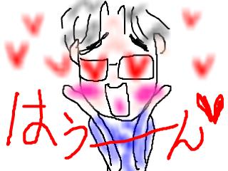 snap_bajiko_20141214200.jpg