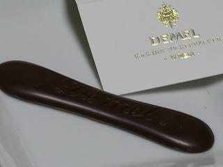 2010112902