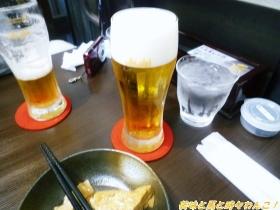 極楽うどんAh-麺01,09