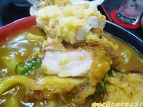 極楽うどんAh-麺01,12s