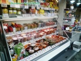 高麗食品鶴橋店07,02s