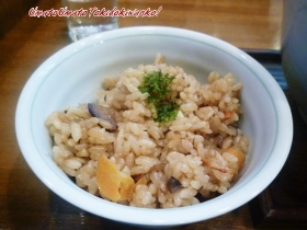 麺やしき02,04