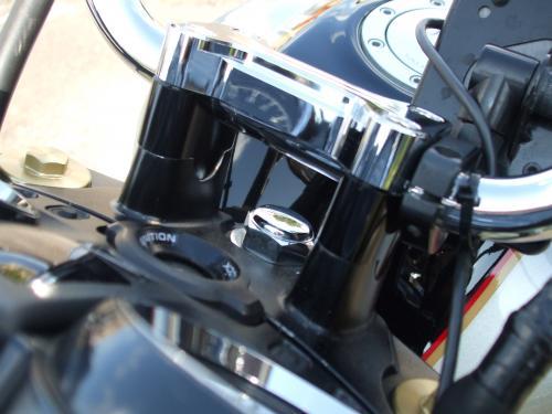 DSCF2455_convert_20111120120621.jpg