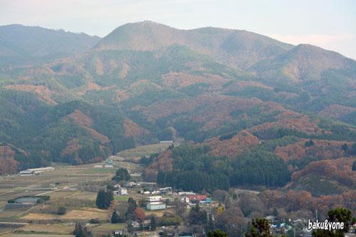 景色002