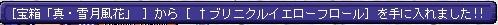 TWCI_2014_1_19_0_50_20.jpg