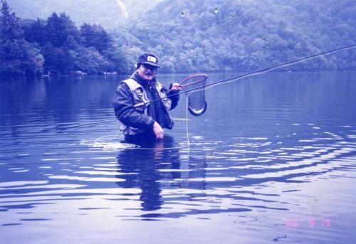 lakefishing_convert_20120202092346.jpg