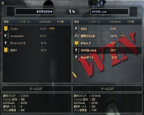 sa12_convert_20110119020132.jpg