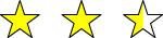 star2harf.jpg