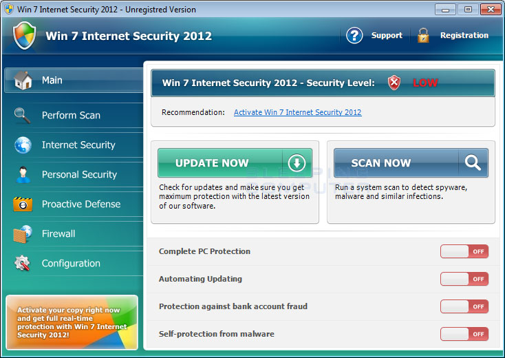 Win7InternetSecurity2012Fake.jpg
