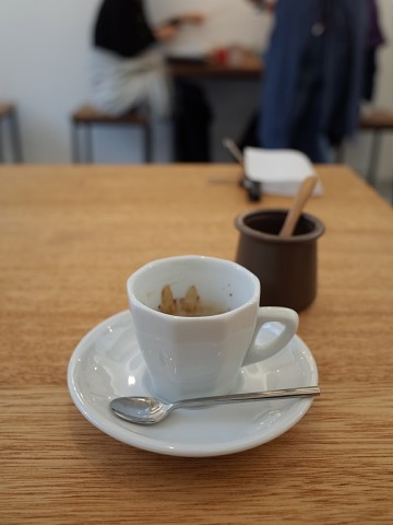 cafe634reopen09.jpg