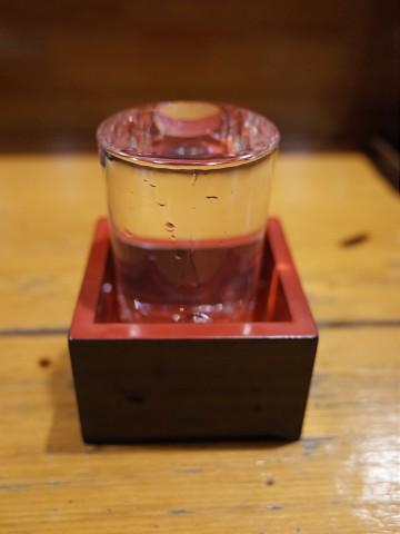 magurokamasans09.jpg