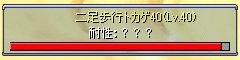 ss10080501.jpg