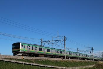 おかぽん (3)