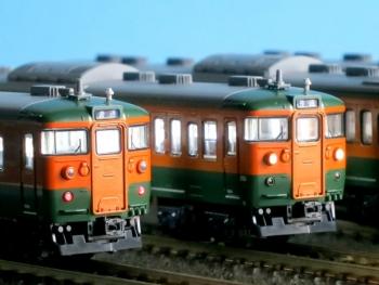115系 (6)
