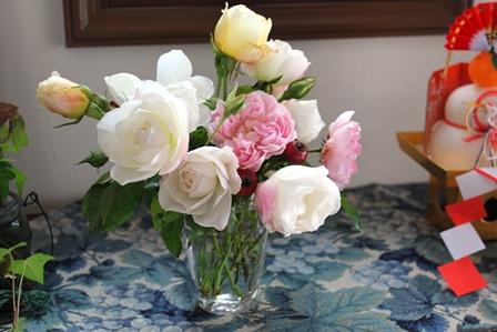 IMG_5747冬の薔薇