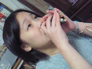 moblog_3a6a8f11.jpg