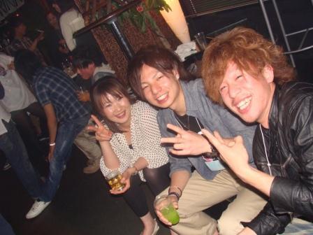 2008_0524_000609-DSC00391.jpg