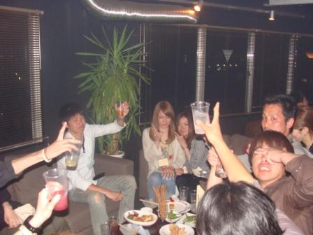 2008_0524_000651-DSC00393.jpg