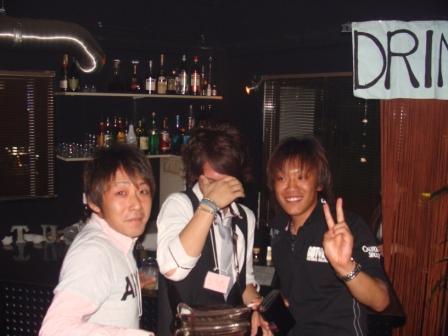 2008_0628_001013-DSC00546.jpg
